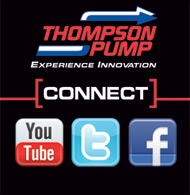 thompson-pumps