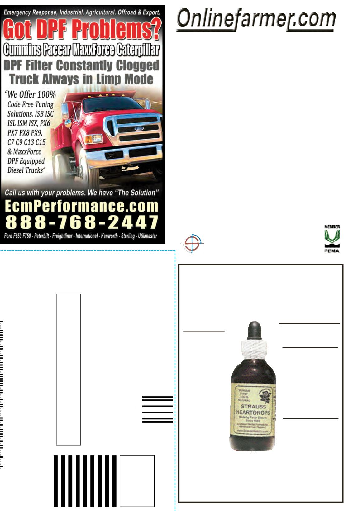 Index of /issues/OnlineFarmer0216/files/assets/common/page-substrates